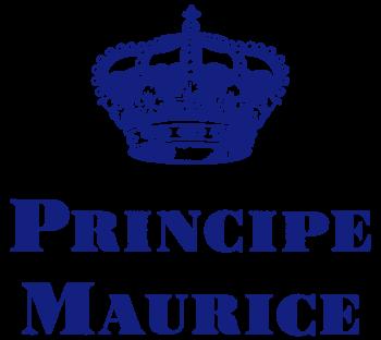 Logo_PMaurice_RZ_Logo_blue